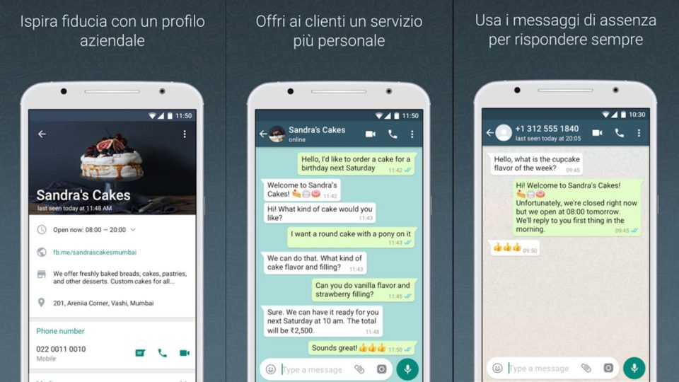 whatsapp-business-italia-android