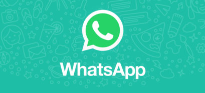 Whatsapp come strumento di marketing